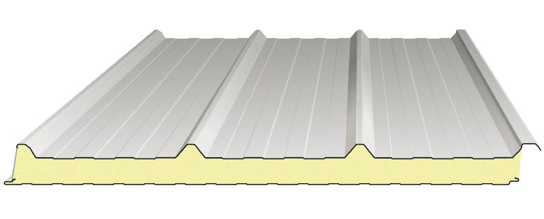 ISO DACH 40-333